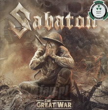 Great War - Sabaton