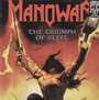 The Triumph Of Steel - Manowar