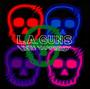 Live! Vampires - L.A. Guns