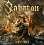 Great War - Sabaton