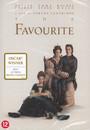 Favourite - Movie / Film