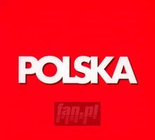 Tylko Muzyka - Polska - Tylko Muzyka