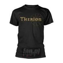 Logo _Ts80334_ - Therion