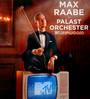 Max Raabe-MTV Unplugged - Max Raabe