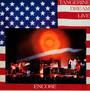 Encore - Tangerine Dream