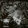 Goatlord - Darkthrone