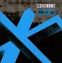 Fieldworks Exkursion - Covenant
