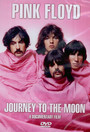 Journey To The Moon - Pink Floyd