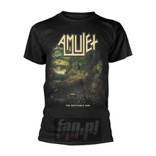 The Inevitable War _Ts80334_ - Amulet