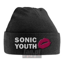 Goo Logo (Embroidered) _Cza803341271_ - Sonic Youth