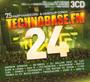 Technobase.FM 24 - Technobase