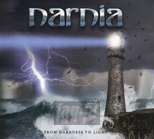 From Darkness To Light - Narnia