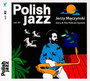 Jerry & The Pelican System (Polish Jazz vol.83) - Jerzy Maczyński
