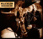 Ride Me Back Home - Willie Nelson