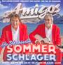 Die 30 Schoensten Sommers - Amigos