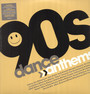 90's Dance Anthems - V/A