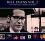 Seven Classic vol.2 - Bill Evans