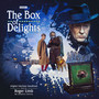 The Box Of Delights  OST - Roger Limb