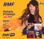 RMF Polskie Przeboje 2019 - Radio RMF FM: Najlepsza Muzyka