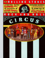 The Rolling Stones Rock & Roll Circus - The Rolling Stones