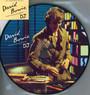 DJ - David Bowie