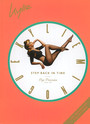 Step Back In Time: The Definitive Collection - Kylie Minogue