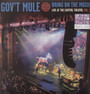 Bring On The Music vol.1 - Gov't Mule