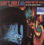 Bring On The Music vol.2 - Gov't Mule