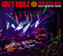 Bring On The Music - Gov't Mule