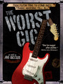 The Worst Gig: From Psycho Fans To Stage Riots. Famous Music - V/A
