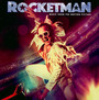 Rocketman  OST - V/A