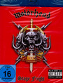 Stage Fright -Live - Motorhead