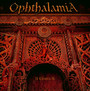 II Elishia II - Ophthalamia