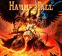 Dominion - Hammerfall