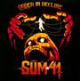 Order In Decline - Sum 41