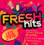 Fresh Hits Lato 2019 - Fresh Hits