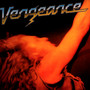 Vengeance - Vengeance