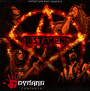 Live At Dynamo Open Air 1997 - Testament