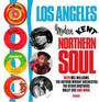 Los Angeles Modern Kent Northern Soul - V/A