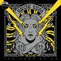 Last Of Us - Electric Hydra