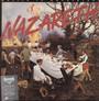 Malice In Wonderland - Nazareth
