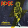 Gone Shootin': Live Nashville 1978 FM Broadcast - AC/DC