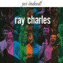 Yes Indeed - Charles Ray