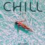 Armada Chill 2019 - V/A
