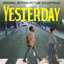 Yesterday  OST - Himesh Patel