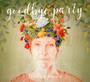 Goodbye Party - Jessica Heine