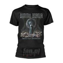 Death Cult _Ts50546_ - Dimmu Borgir