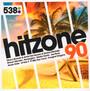 Hitzone 90 - Hitzone