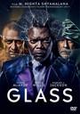 Glass - Movie / Film