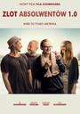 Zlot Absolwentów 1.0 - Movie / Film
